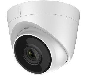 Hiwatch 3MP Turret Analogue Camera 2.8mm
