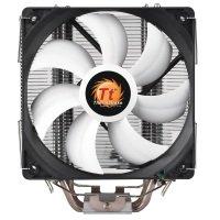 Contac Silent 12 CPU Cooler