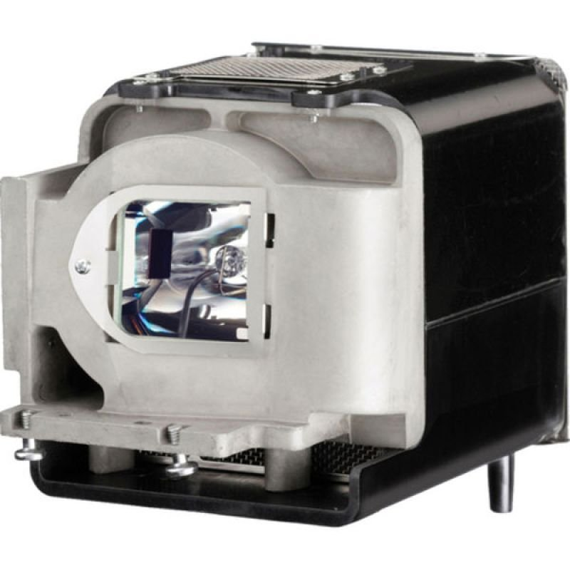 Image of Mitsubishi VLT-XD560LP Projector lamp