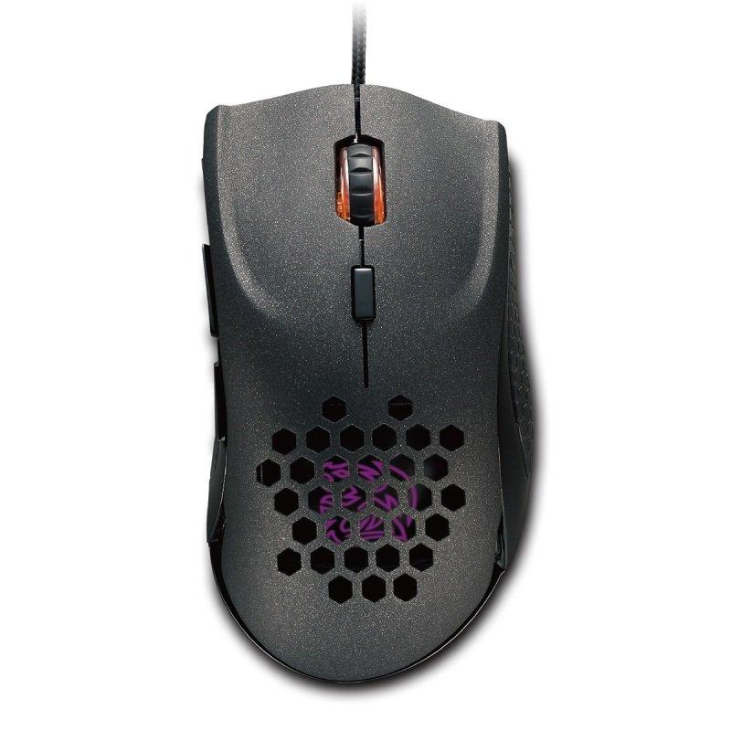 Tt E-Sports Ventus X RGB Optical Gaming Mouse 12000 DPI