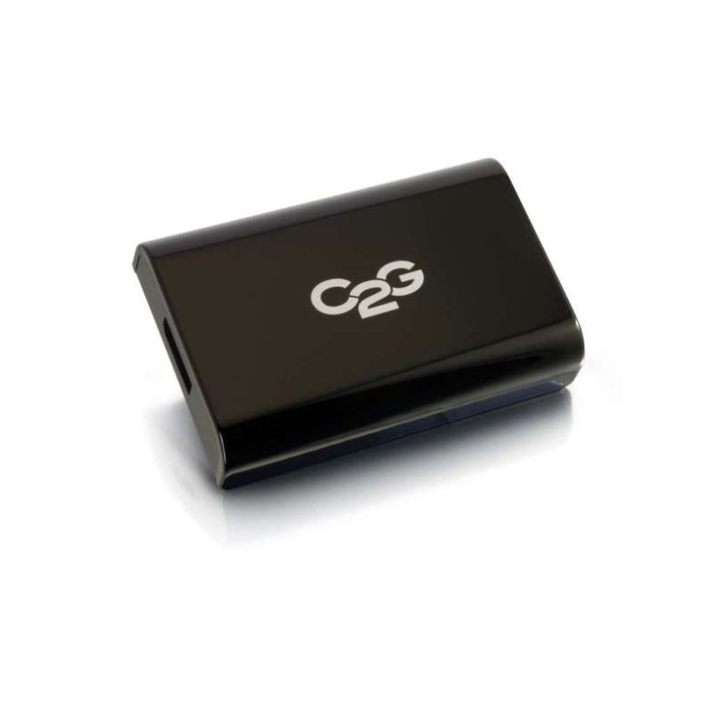 C2G USB 3.0 To DisplayPort Audio