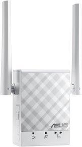 Asus Dual band AC750 LAN Range Extender