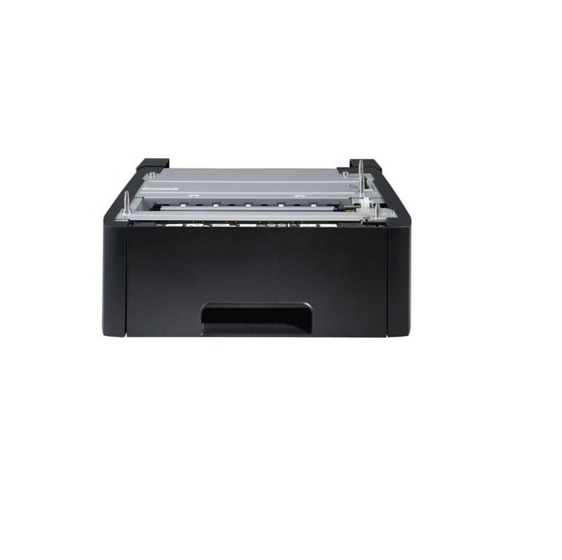 Dell Media drawer and tray