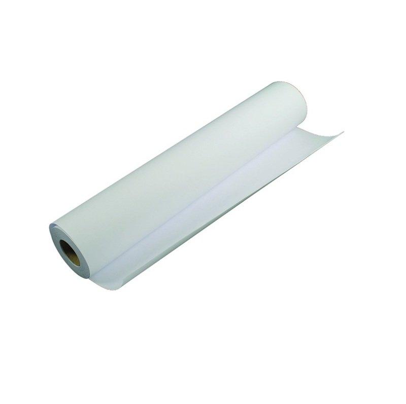 Xerox White Premium Coated Inkjet Paper Roll 610mm
