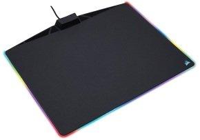 Corsair Gaming MM800C RGB POLARIS Cloth Edition Mouse Pad