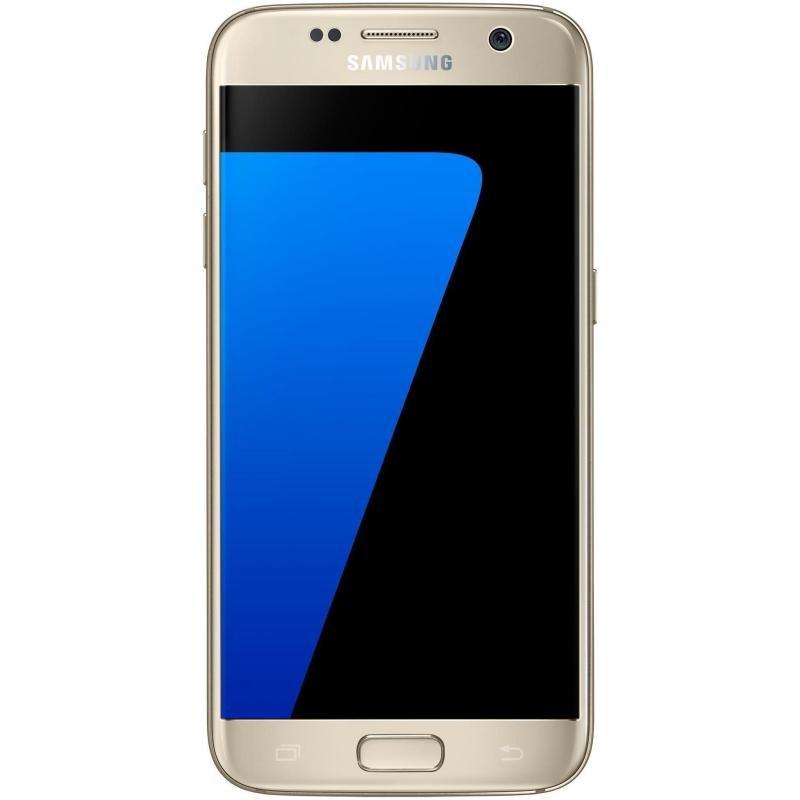 Samsung Galaxy J5 (2017) Gold