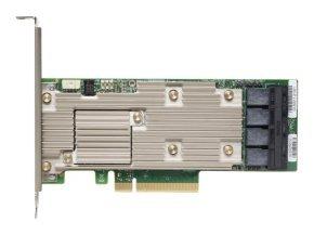 Lenovo ThinkSystem 930-16i Storage Controller (RAID)