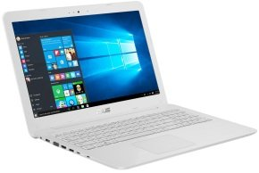 ASUS A556UQ Laptop
