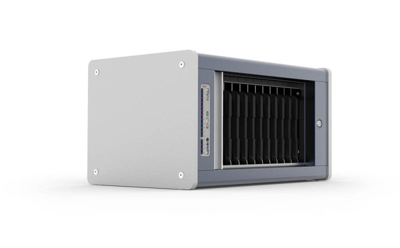 Indigodesk CS Pro 12 - Vertical
