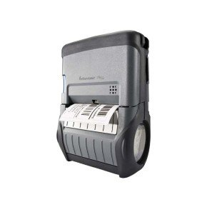 PB32 Rugged Mobile Label Printer