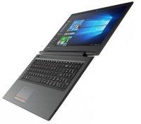 EXDISPLAY Lenovo V110 Laptop