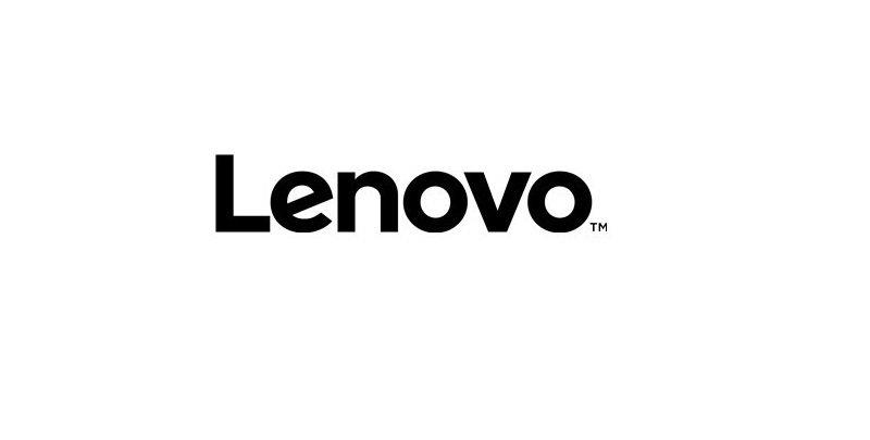 Lenovo TruDDR4 16GB DIMM 288-pin ECC RAM