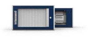 Indigodesk CS Pro 12 - Horizontal