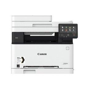 CANON i-SENSYS MF631Cn Colour Laser Printer