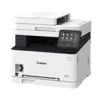 CANON i-SENSYS MF635Cx Colour Laser Printer
