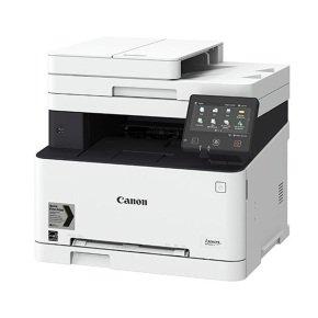 CANON i-SENSYS MF635Cx Colour Laser Printer