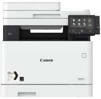 CANON i-SENSYS MF735Cx Colour Multifunctional Laser Printer