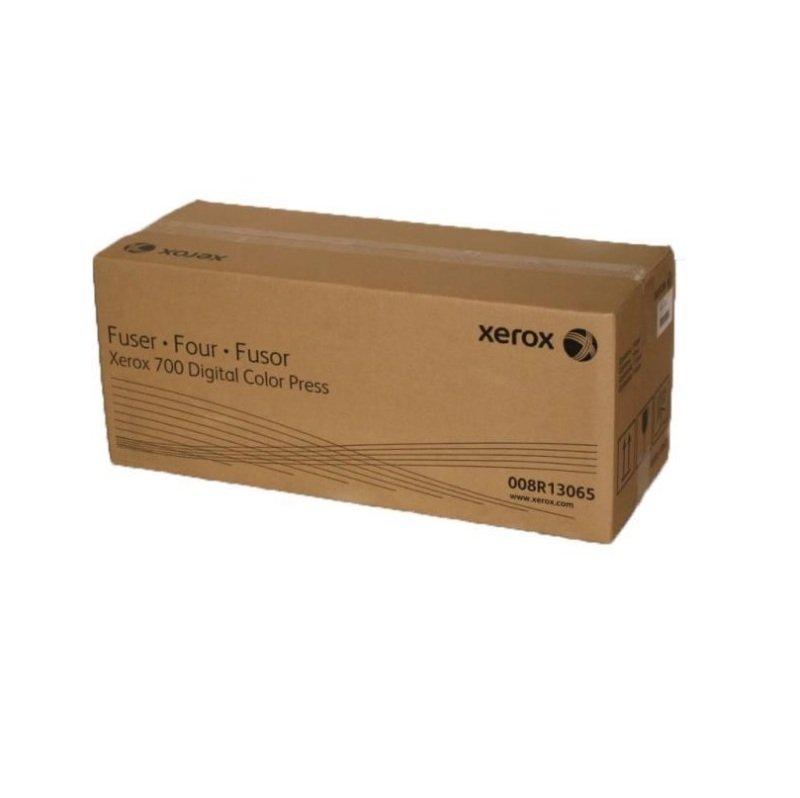 Xerox Colour 500 series Fuser Module 220V CRU