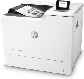 HP Colour LaserJet Enterprise M652dn Network Printer