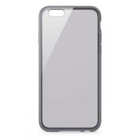 Belkin Air Protect SheerForce Case iP6/6S Space Gray