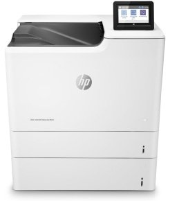 HP Colour LaserJet Enterprise M653x Network Printer