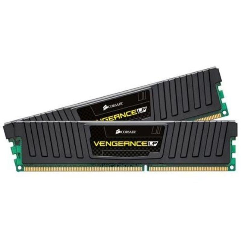 Corsair Vengeance 16GB 1600MHz DDR3 Memory