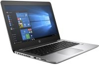 HP ProBook 440 G4 i5 Laptop 2EW14ES