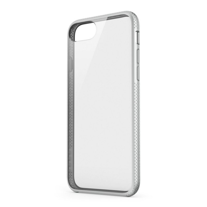 Belkin Air Protect SheerForce Case iP6/6S Silver