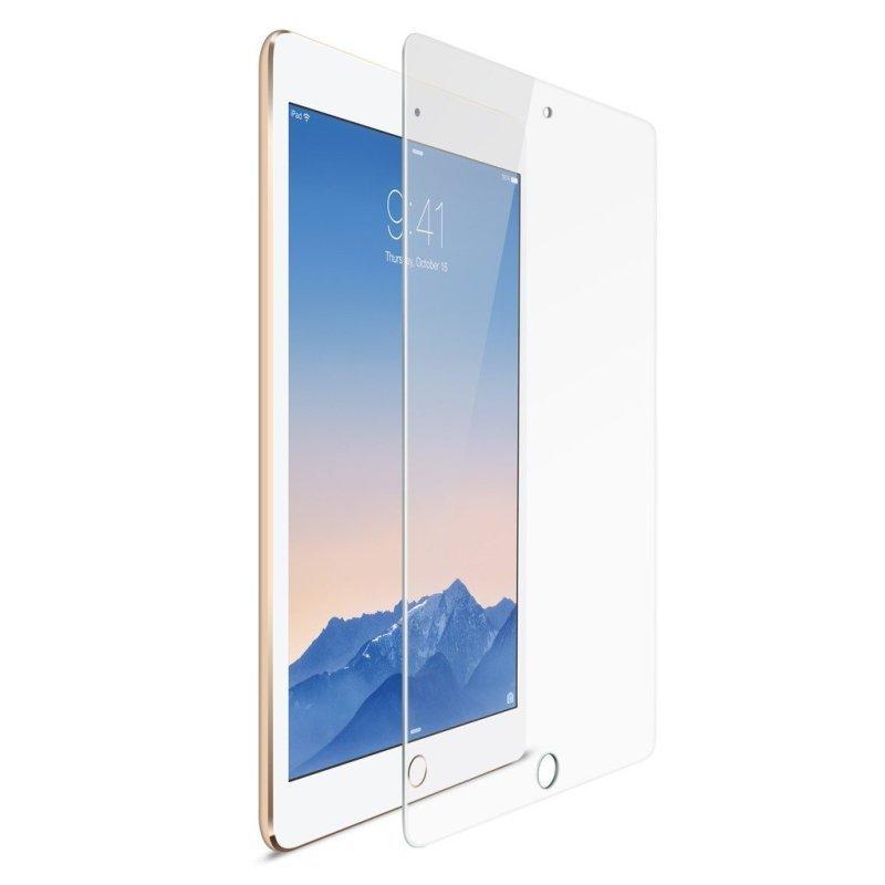Compulocks DoubleGlass - Screen protector - for Apple iPhone 7 Plus