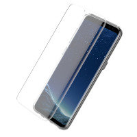 Otterbox Alpha Glass Samsung Galaxy S8 Plus
