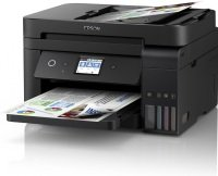 Epson ECOTANK ET- 4750 All In One Printer