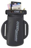 EXDISPLAY OB1051 Sport arm pack black