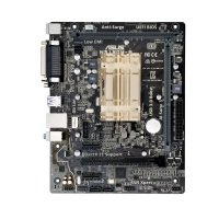 EXDISPLAY Asus N3150M-E Socket Intel Celeron Quad-core N3050 VGA HDMI 8-channel audio m-ATX Motherboard