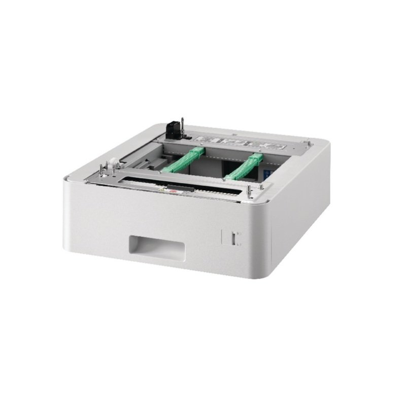 Brother Lower Paper Tray 500 Sheets