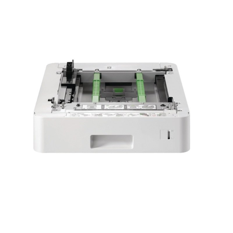 Brother Lower Paper Tray 250 Sheets
