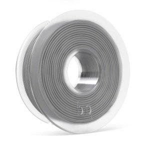 BQ PLA Grey Filament 1.75mm
