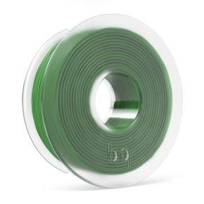BQ PLA Green Filament 1.75mm