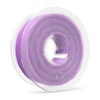 BQ PLA violet Filament 1.75mm