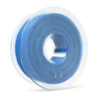 BQ PLA Blue Filament 1.75mm