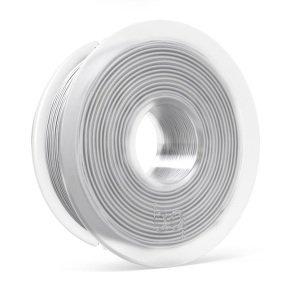 BQ PLA White Filament 1.75mm