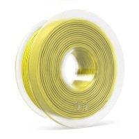 BQ PLA Sunshine Yellow Filament 1.75mm
