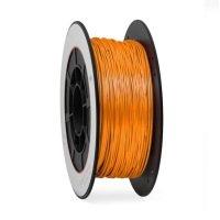 BQ PLA Vitamin Orange Filament 1.75mm