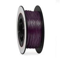 BQ PLA Aubergine Filament 1.75mm