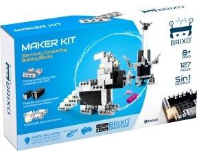 Brixo Maker's Kit