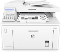 HP M227fdn Laserjet Pro Multi-Function Laser Printer