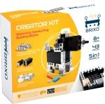 Brixo Creator Kit