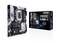 ASUS PRIME X399-A Socket TR4 DDR4 EATX Motherboard