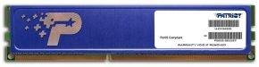 Patriot Signature Line 4GB (1x 4GB) 1600MHz DDR3