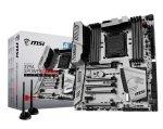 MSI X99A XPOWER GAMING TITANIUM Socket 2011 DDR4 EATX Motherboard