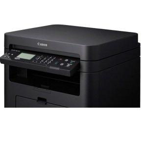 Canon i-SENSYS MF231 Multifunction Laser Printer